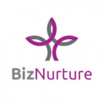 Biznurture Financial Services