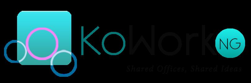 KoWork NG